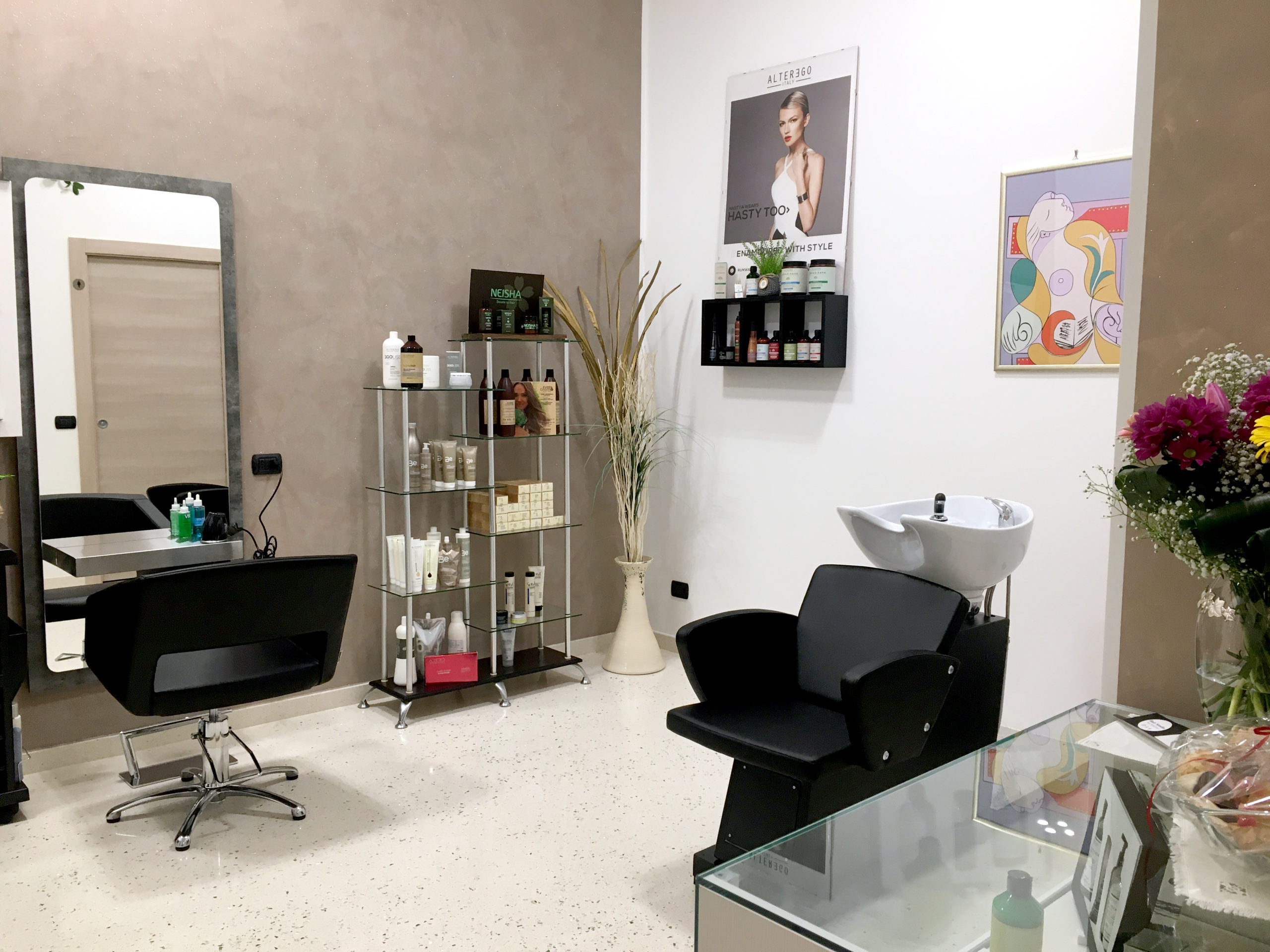 Hair_Studio_salone