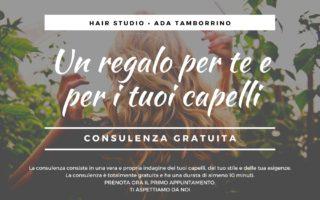Consulenza_gratuita